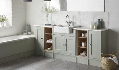 Burford-Pebble-Grey-fitted-furniture-detail-v051
