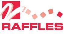 Raffles - Redhill